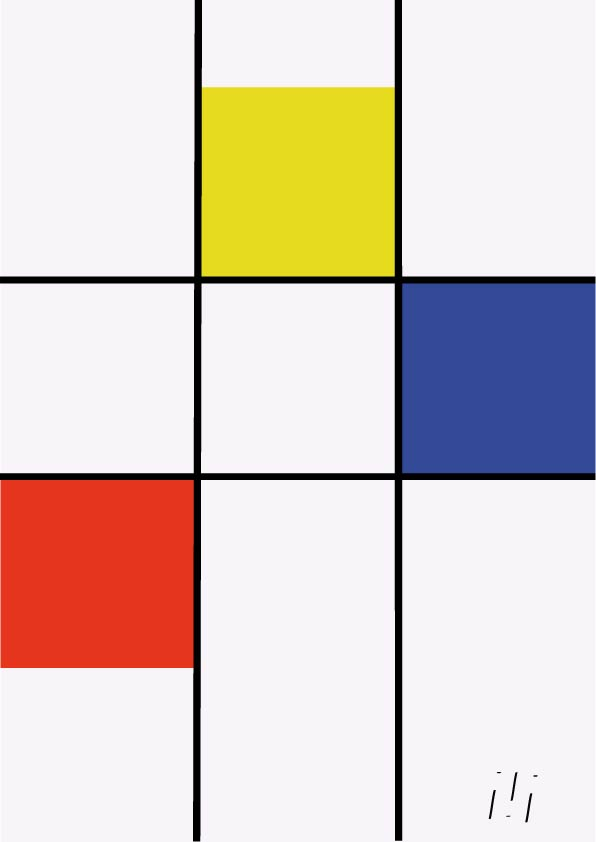 Mondrian2ParisabelleRaba