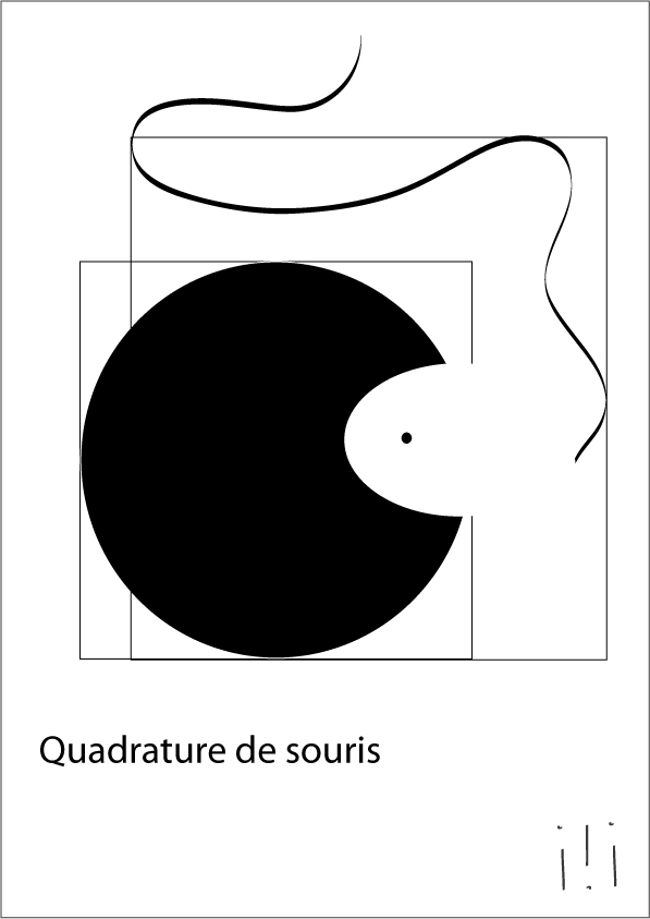 Quadrature