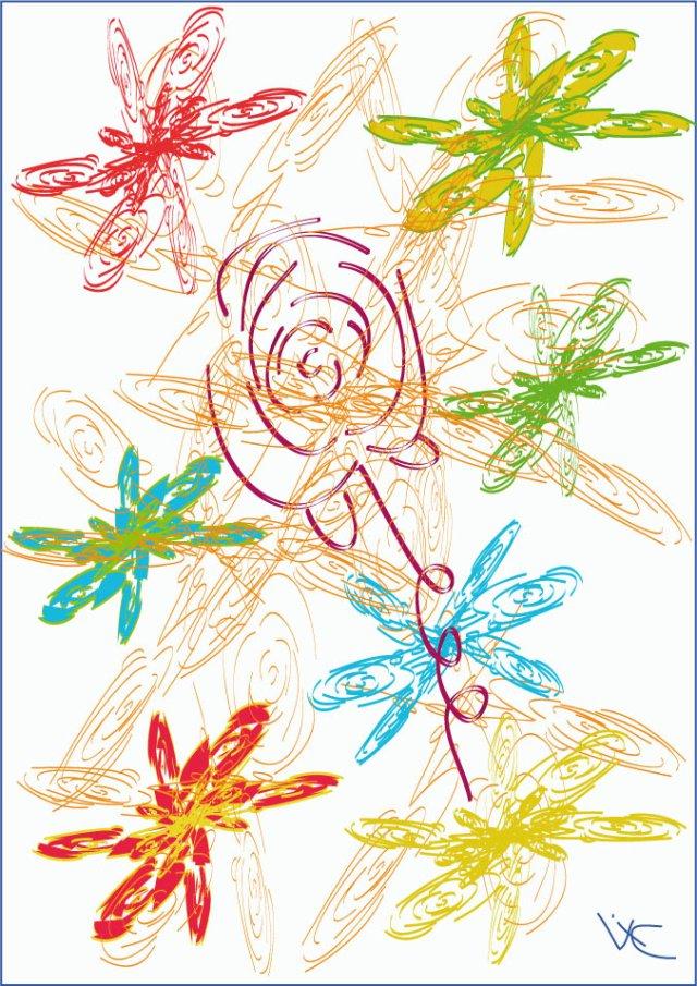 FlowersVictoire